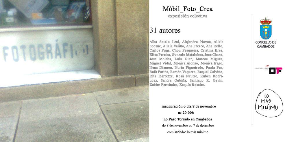 Web invitation móbil_foto_crea