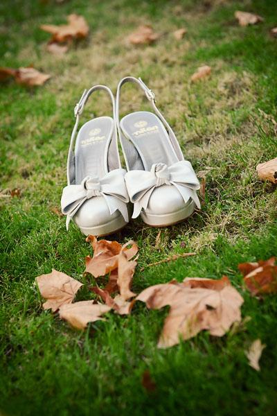 214-ramon vaquero-fotografos boda vigo