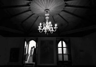 ramon vaquero-fotografos boda vigo_galicia