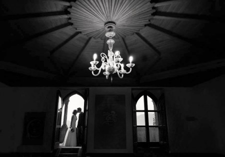 Ramon cowboy-photographers wedding vigo_galicia_238