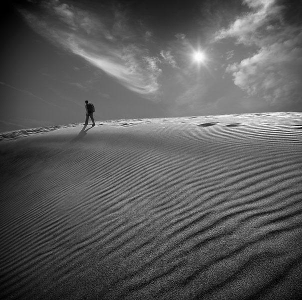 Traveler- Ramon Vaquero- vigo photographers- Pontevedra- Galicia-Spain