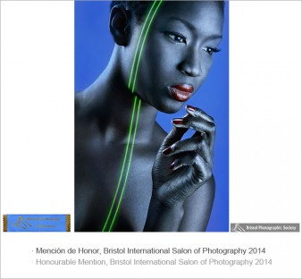 ramon vaquero; photographers Spain; vigo photographers; fotografos galicia; bristo_ international_photo_salon 2014; Award-winning photographers; light; advertising photography; moda; beauty; books