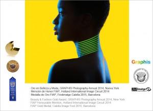 Graphis Gold award beauty and fashion_new_york_Holland_ramon_vaquero