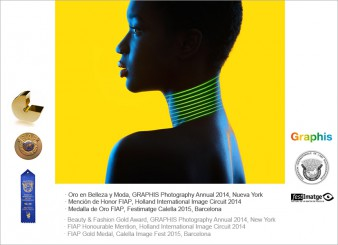 Graphis Gold award beauty and fashion_new_york_Holland_ramon_vaquero