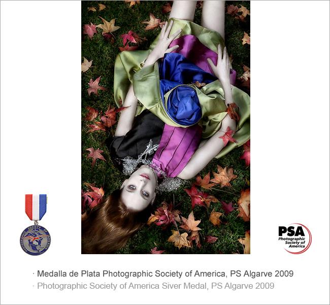 Medalla de plata PSA Algarve 09_Ramon Vaquero_fotografos_vigo