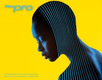 Ramon_Vaquero_Nikon_Pro_Cover_Spring_2016