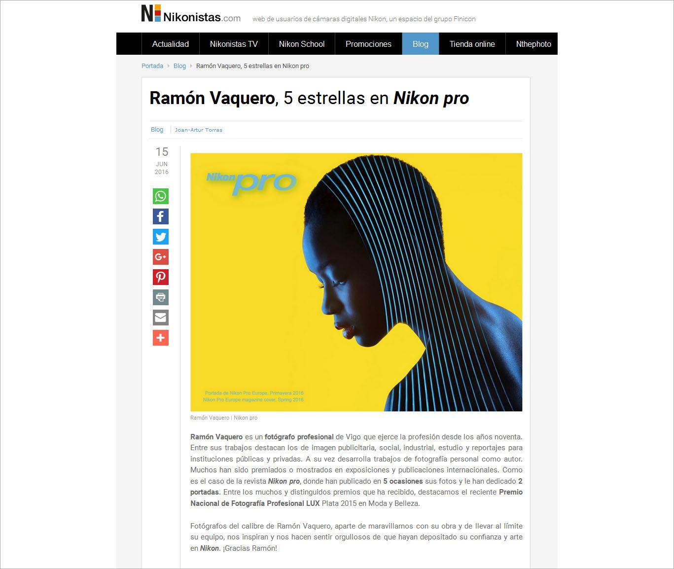 Ramon_Vaquero_nikonistas_nikon_pro