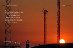 ramon_vaquero_zona_franca_vigo_25_años_1