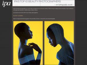 ramon_vaquero_ipa_top10_beauty_fotografos_vigo_espana_