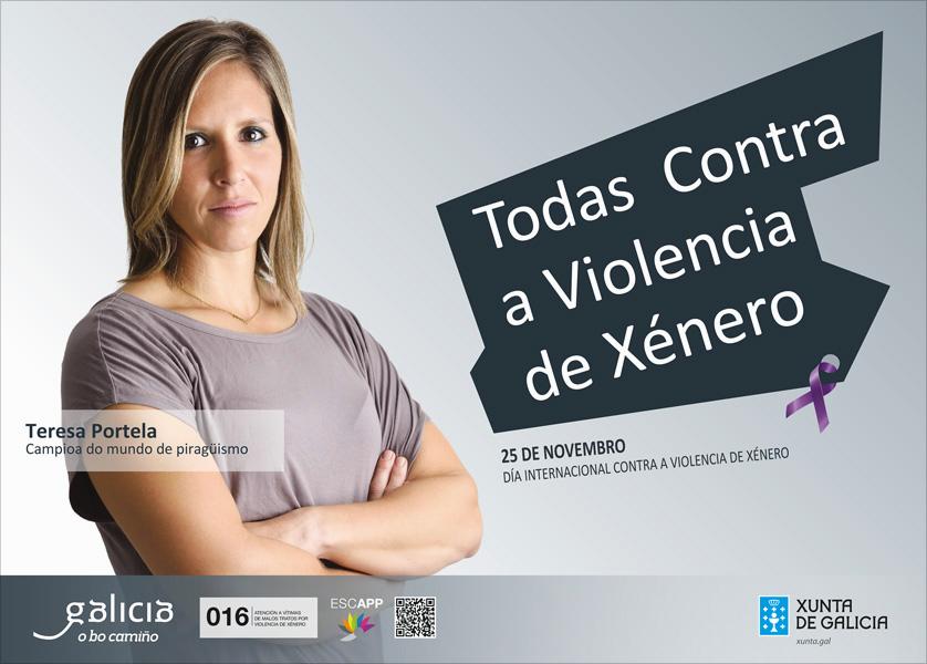 xunta_galicia_campana_ramon_vaquero_fotografos_vigo_jj_publicidad_teresa_portela_