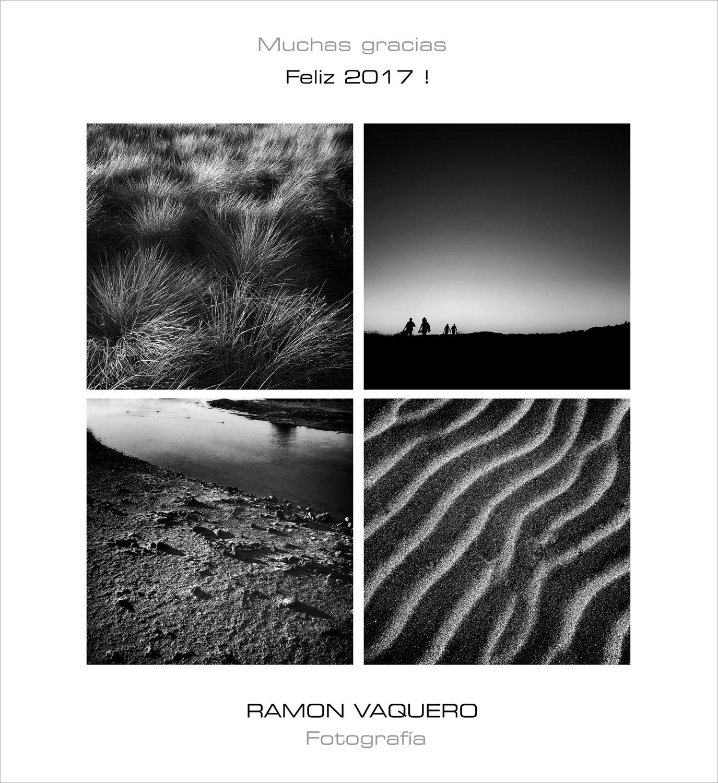 POSTAL 16_ramon_vaquero_fotografo _vigo