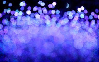 ramon_vaquero_first_quarter_moon_fotografo_vigo_galicia