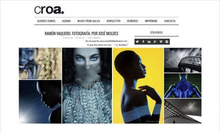 ramon_vaquero_fotografo_vigo_galicia_croa_magazine_entrevista