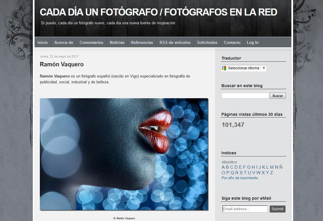 ramon vaquero_fotografos_en_la_red