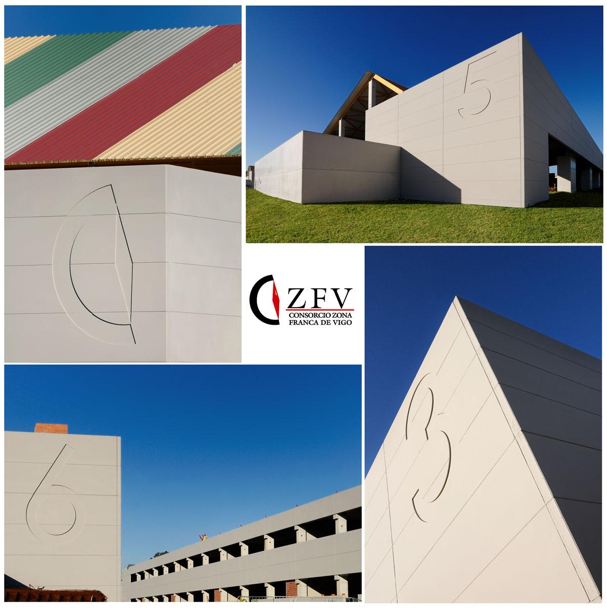 Ramon_Vaquero_consorcio_zona_franca_arquitectura_fotografos_Vigo