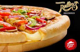ramon_vaquero_pizza_hut_fotografos_vigo_galicia_publicidad_blog