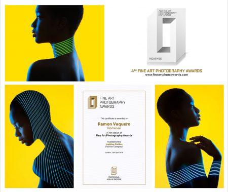 Lighting Clothes_ramonvaquero_london_fine_art_photo_awards_fotografos_vigo_españa