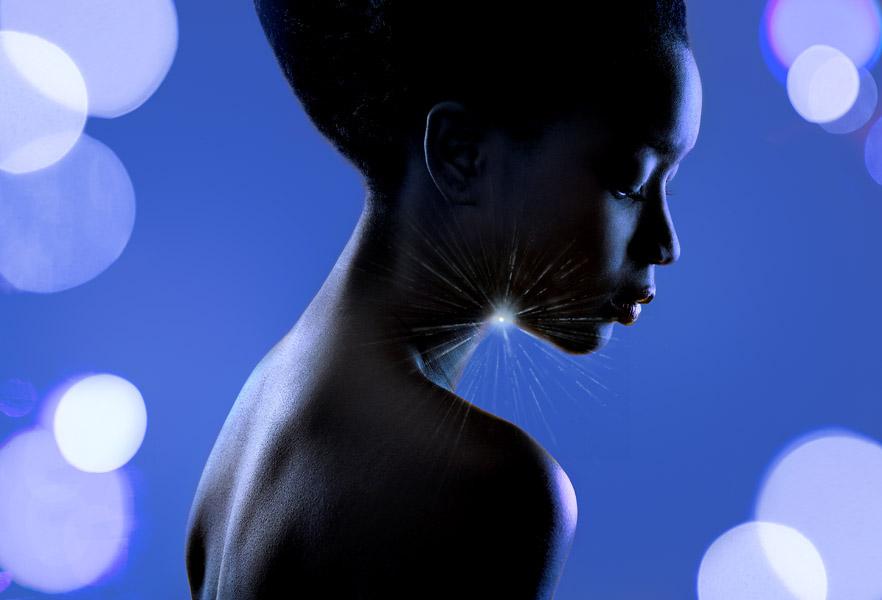 Light-Skin Indigo_Ramon_Vaquero_fotografo_vigo_galicia_spain_