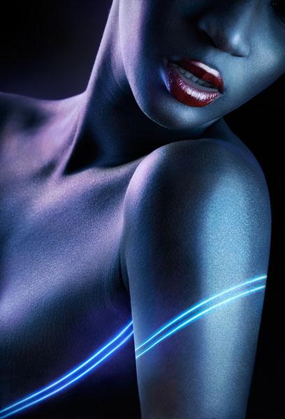 Skin_light_strenght_Ramon_Vaquero_fotografos_vigo_españa_moda_estudio