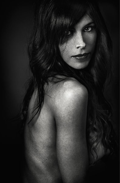 portrait_Ramon_Vaquero_fotografo_vigo_galicia_spain_