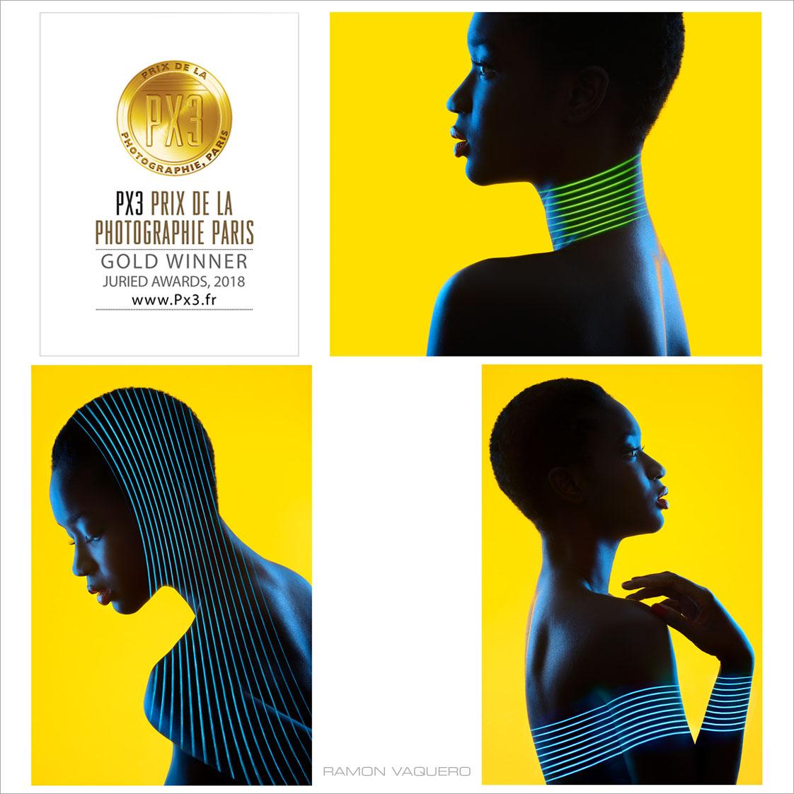 Lighting Clothes_ramonvaquero_PX3_paris_belleza_publicidad_fotografos_vigo_españa