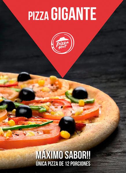 ramon_vaquero_fotografos_vigo_galicia_españa_pizza_hut