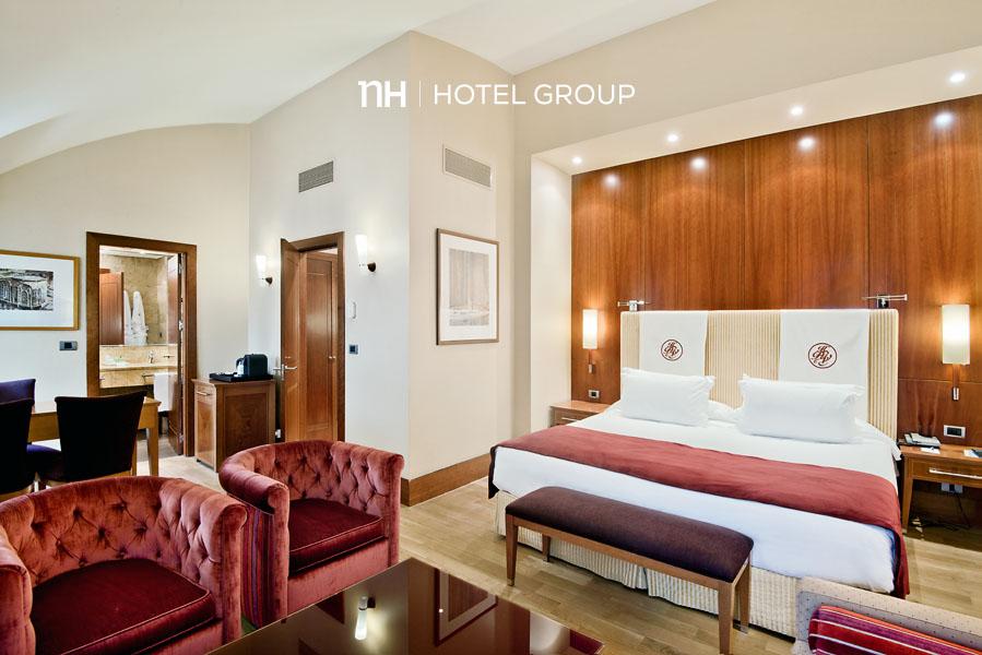 ramon_vaquero_fotografos_vigo_publicidad_interiorismo_hotel
