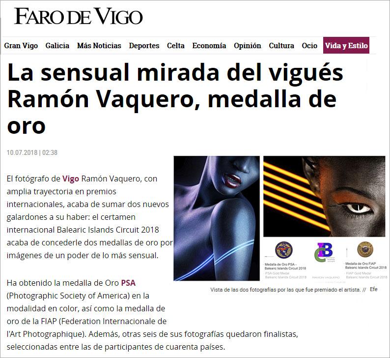Faro_de_vigo_ramon_vaquero_2018_fotografos_galicia_balearic