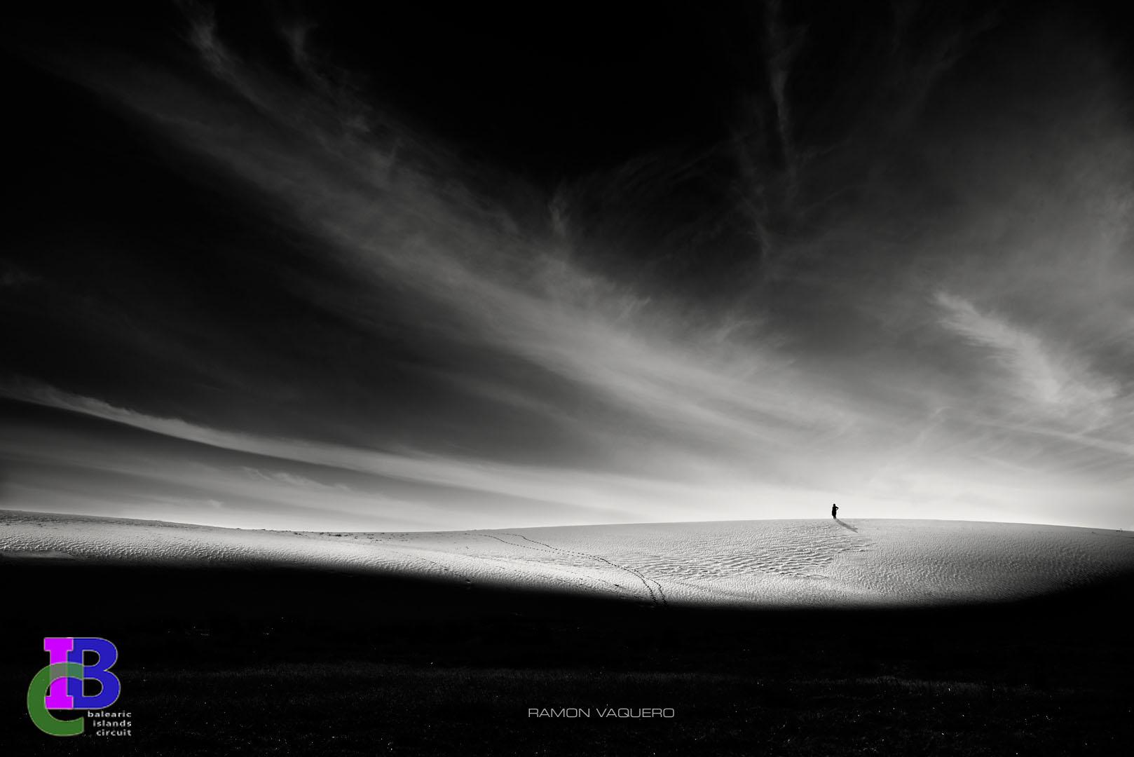 ramon_vaquero_fotografos_vigo_The Dune