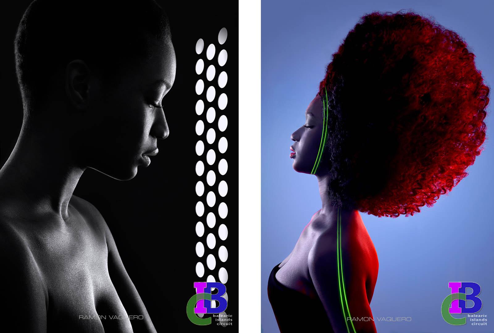 ramon_vaquero_fotografos_vigo_portrait_skinlight
