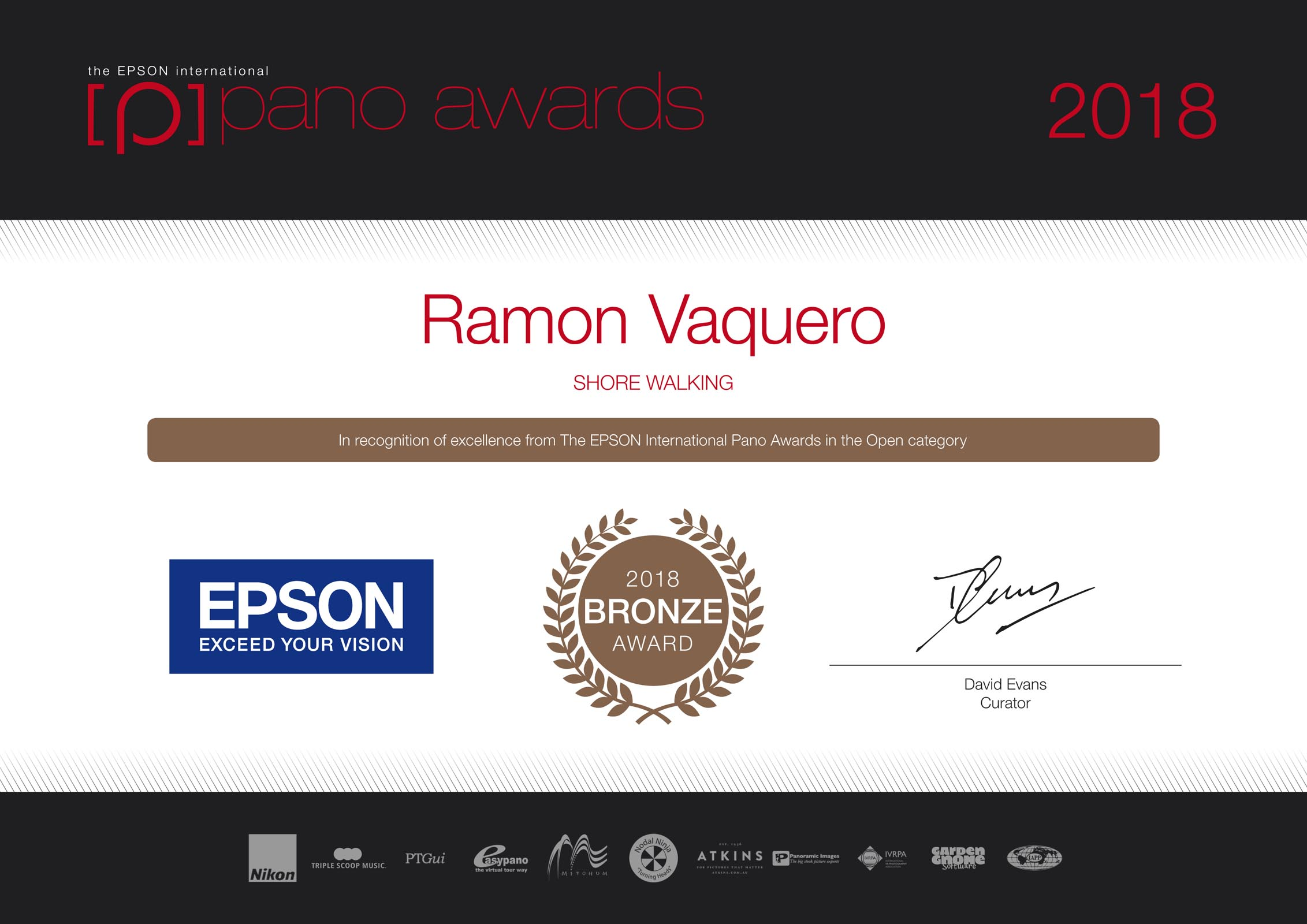 2018-Epson-Pano-Awards-Open-Bronze-583