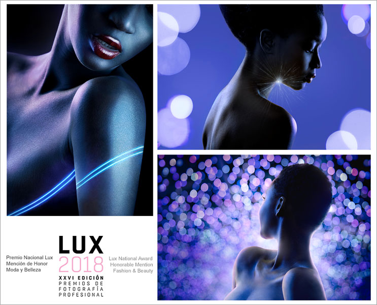 Skin-and-light-ramon vaquero-premio_lux_2018_belleza_moda_vigo