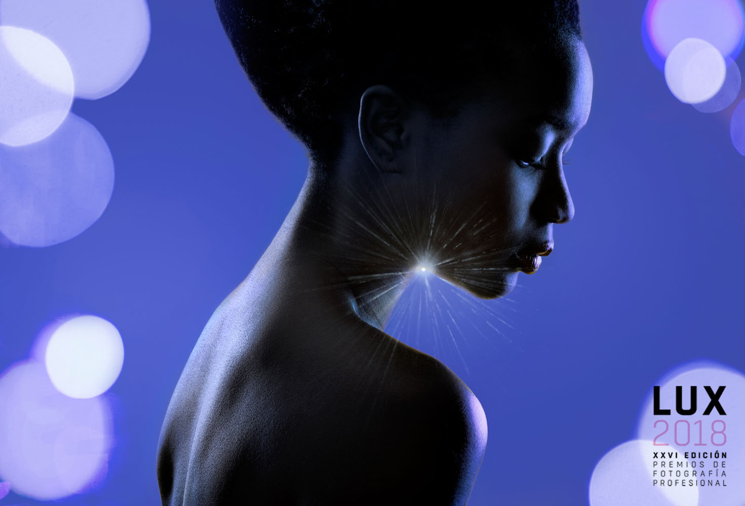 Skin_and_Light_Indigo