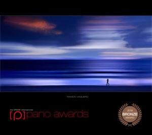ramon-vaquero_fotografos-españa-vigo_epson-pano-awards_australia