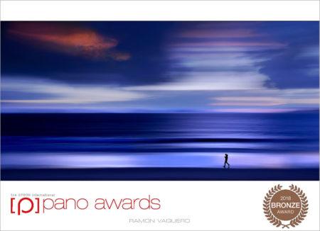 ramon_vaquero_premios_epson_pano_awards_2018_spain_australia_