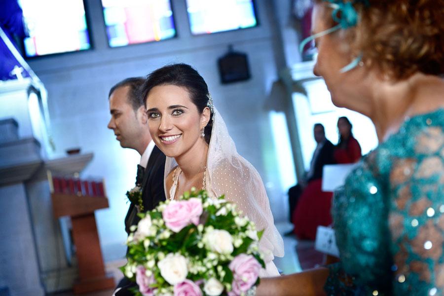 Ramon-Vaquero-fotografos-vigo-bodas-090