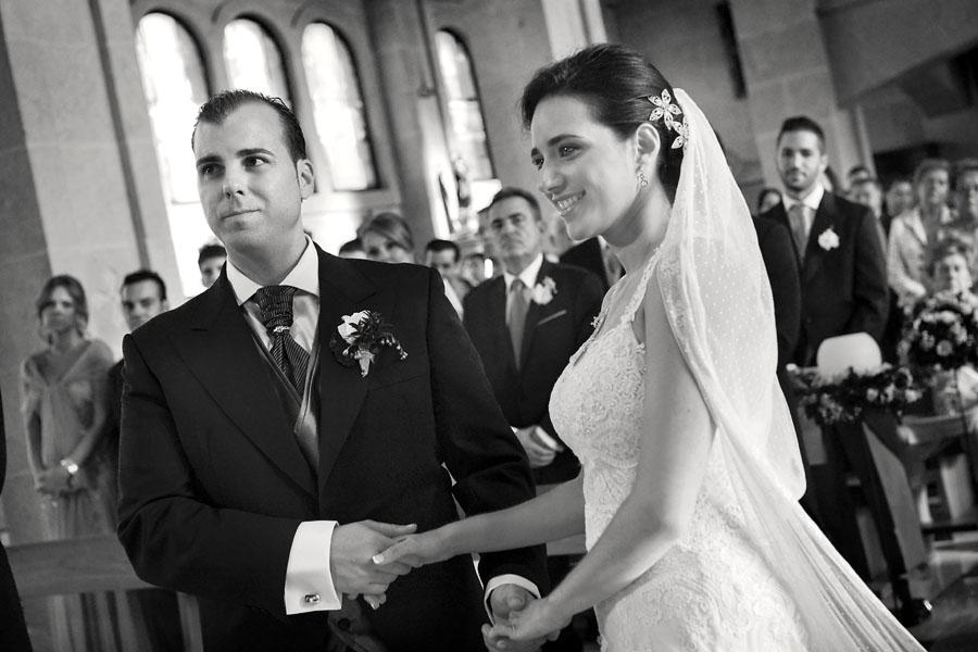 Ramon-Vaquero-fotografos-vigo-bodas-094bn