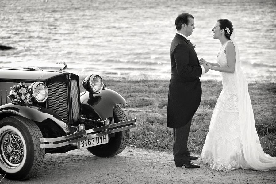 Ramon-Vaquero-fotografos-vigo-bodas-188bn