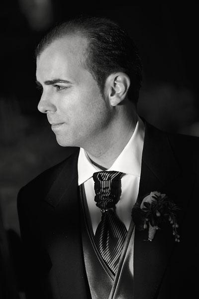Ramon-Vaquero-fotografos-vigo-bodas-200bn