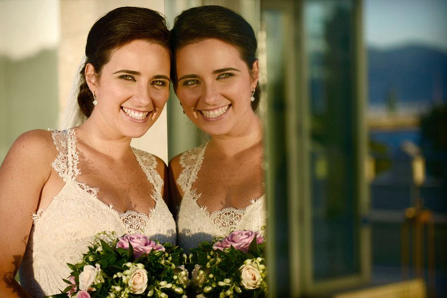Ramon-Vaquero-fotografos-vigo-bodas-203