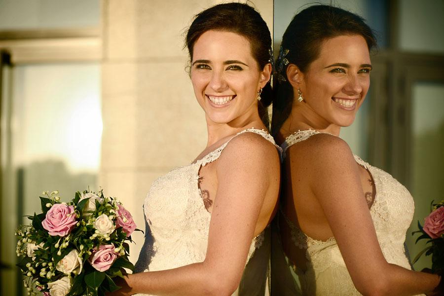 Ramon-Vaquero-fotografos-vigo-bodas-207
