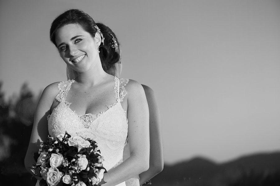 Ramon-Vaquero-fotografos-vigo-bodas-212bn