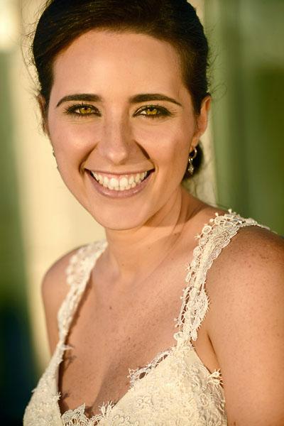 Ramon-Vaquero-fotografos-vigo-bodas-213