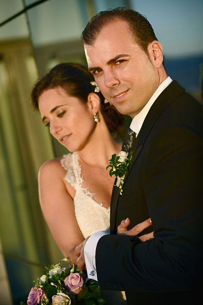 Ramon-Vaquero-fotografos-vigo-bodas-223