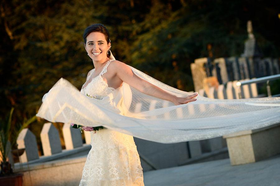 Ramon-Vaquero-fotografos-vigo-bodas-227