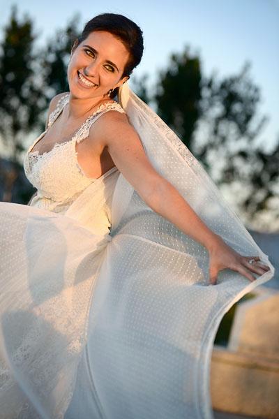 Ramon-Vaquero-fotografos-vigo-bodas-233