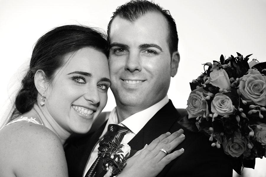 Ramon-Vaquero-fotografos-vigo-bodas-236bn