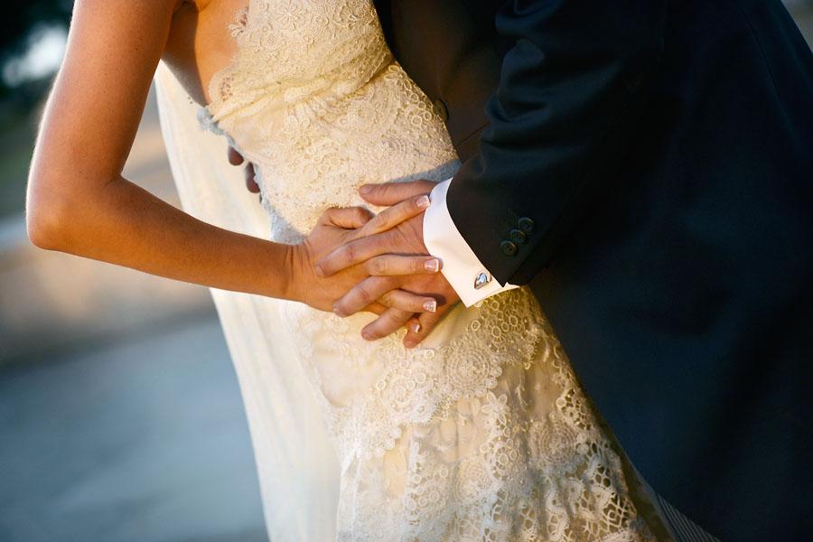 Ramon-Vaquero-fotografos-vigo-bodas-239