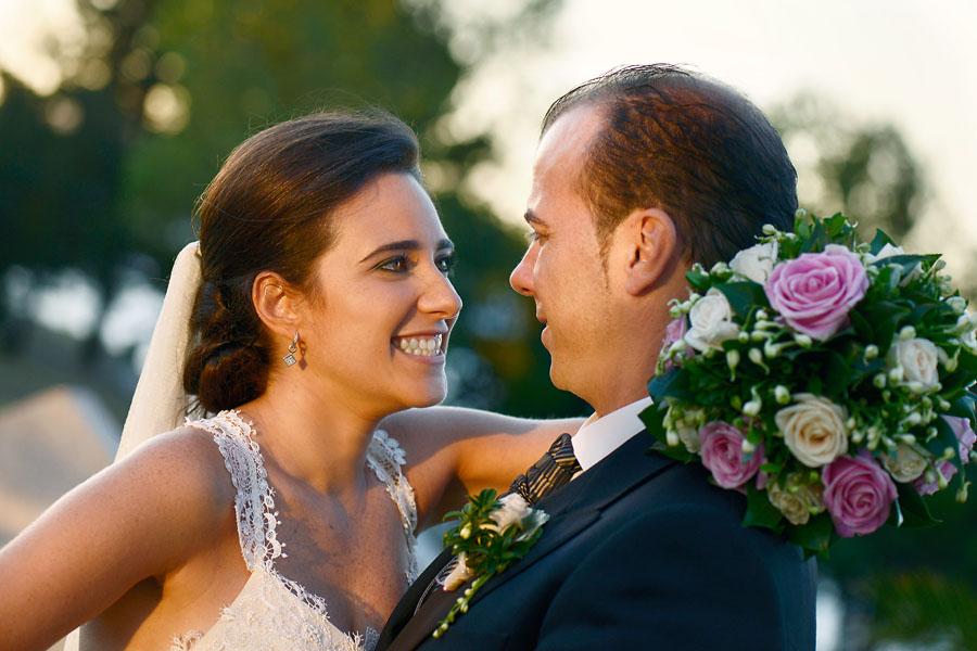 Ramon-Vaquero-fotografos-vigo-bodas-240