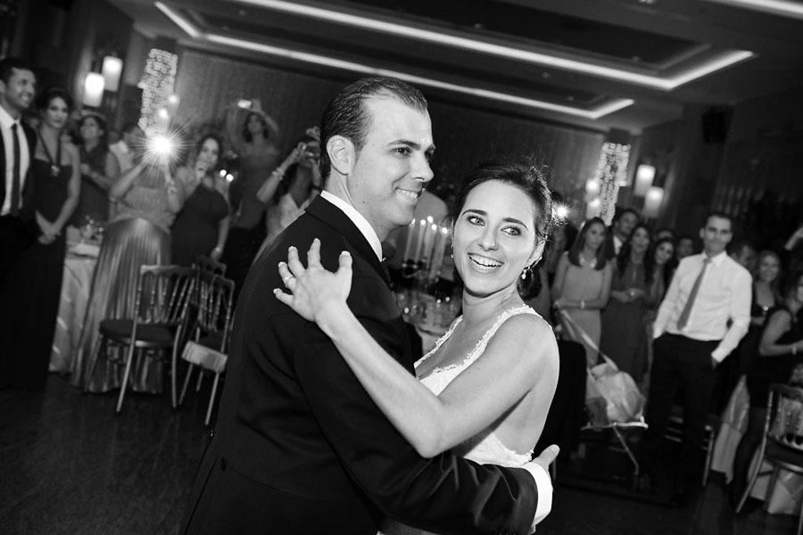 Ramon-Vaquero-fotografos-vigo-bodas-307